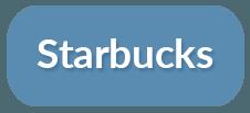 Starbucks button for jobs