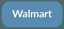 Jobs button @ Walmart