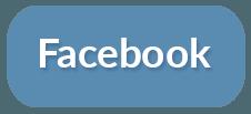 Facebook jobs button