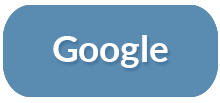 Jobs button for Google