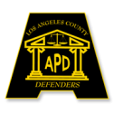 Alternate Public Defender logo